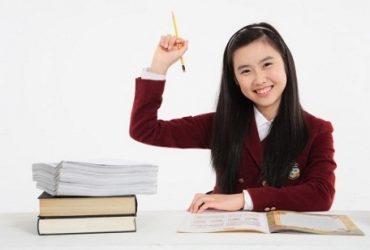 Gia sư lớp 11 Hà Nội