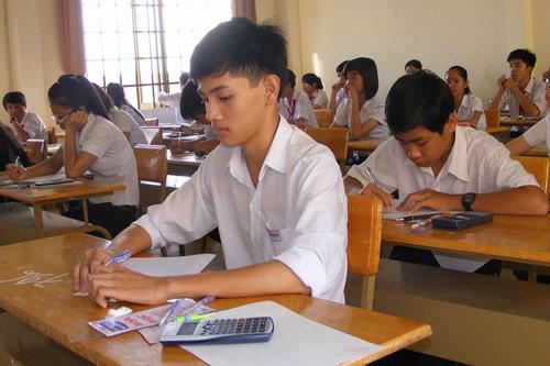 Nên-tìm-gia-sư-dạy-toán-lớp-7-ở-đâu-tốt-tại-hà-nội