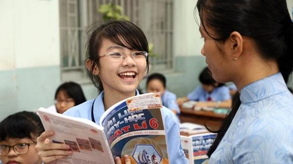 Những điều cần biết làm gia sư lớp 6 Hà Nội
