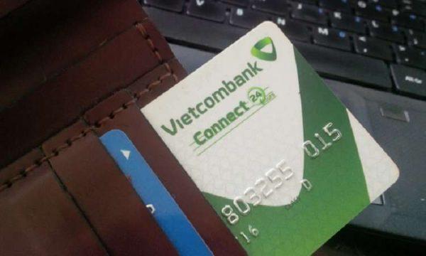Thẻ visa Vietcombank là gì? Cách đăng ký thẻ visa Vietcombank