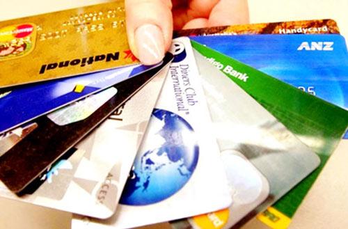 thẻ atm chưa kích hoạt có nhận được tiền không