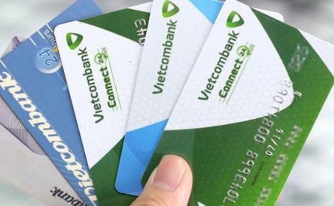 thẻ atm rút tối đa bao nhiêu tiền 1 ngày