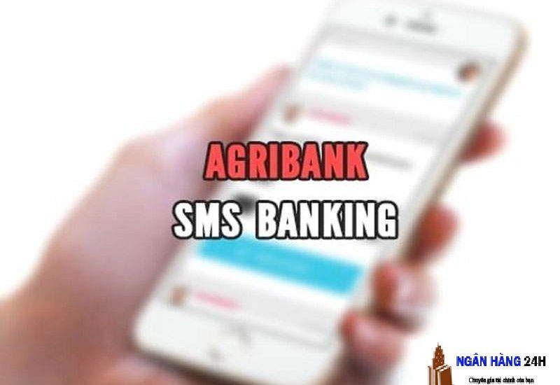 Chuyển tiền qua điện thoại Agribank