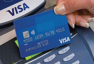 Hủy thẻ visa Vietcombank như thế nào? Thủ tục hủy thẻ visa