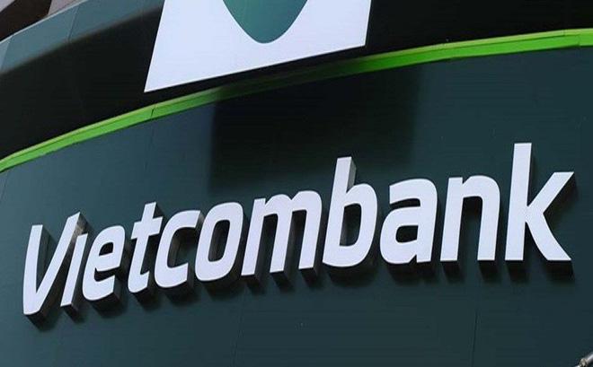 Đăng ký làm Thẻ ATM Techcombank cần những gì? - lamtheatm.vn