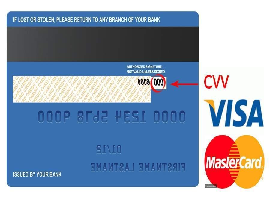 thẻ visa debit vietcombank paypal