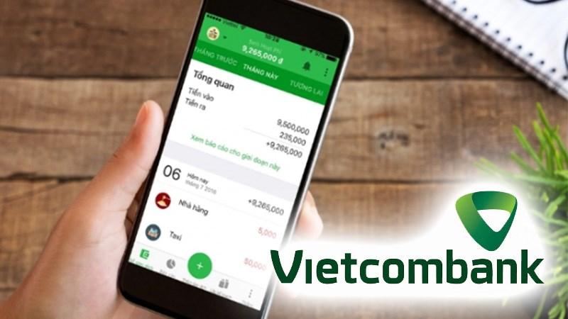 Vietcombank hotline