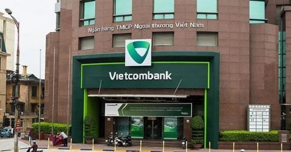 thứ 7 vietcombank có làm việc không