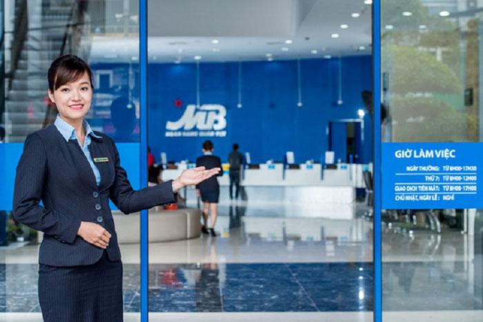 Ngân hàng MB Bank là ngân hàng gì?