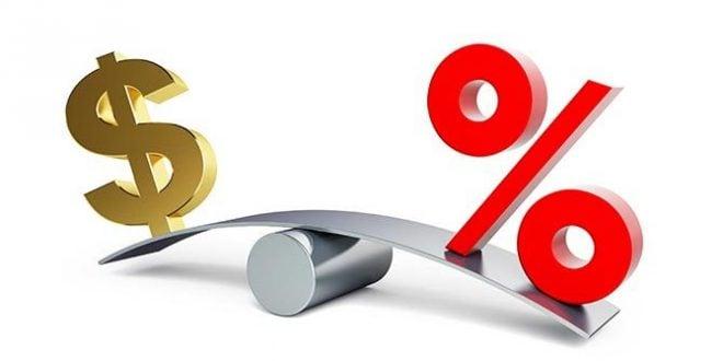 Ưu điểm lãi suất vay tín chấp